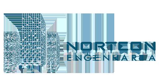 NortCon Engenharia